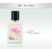 ROSE MUSK